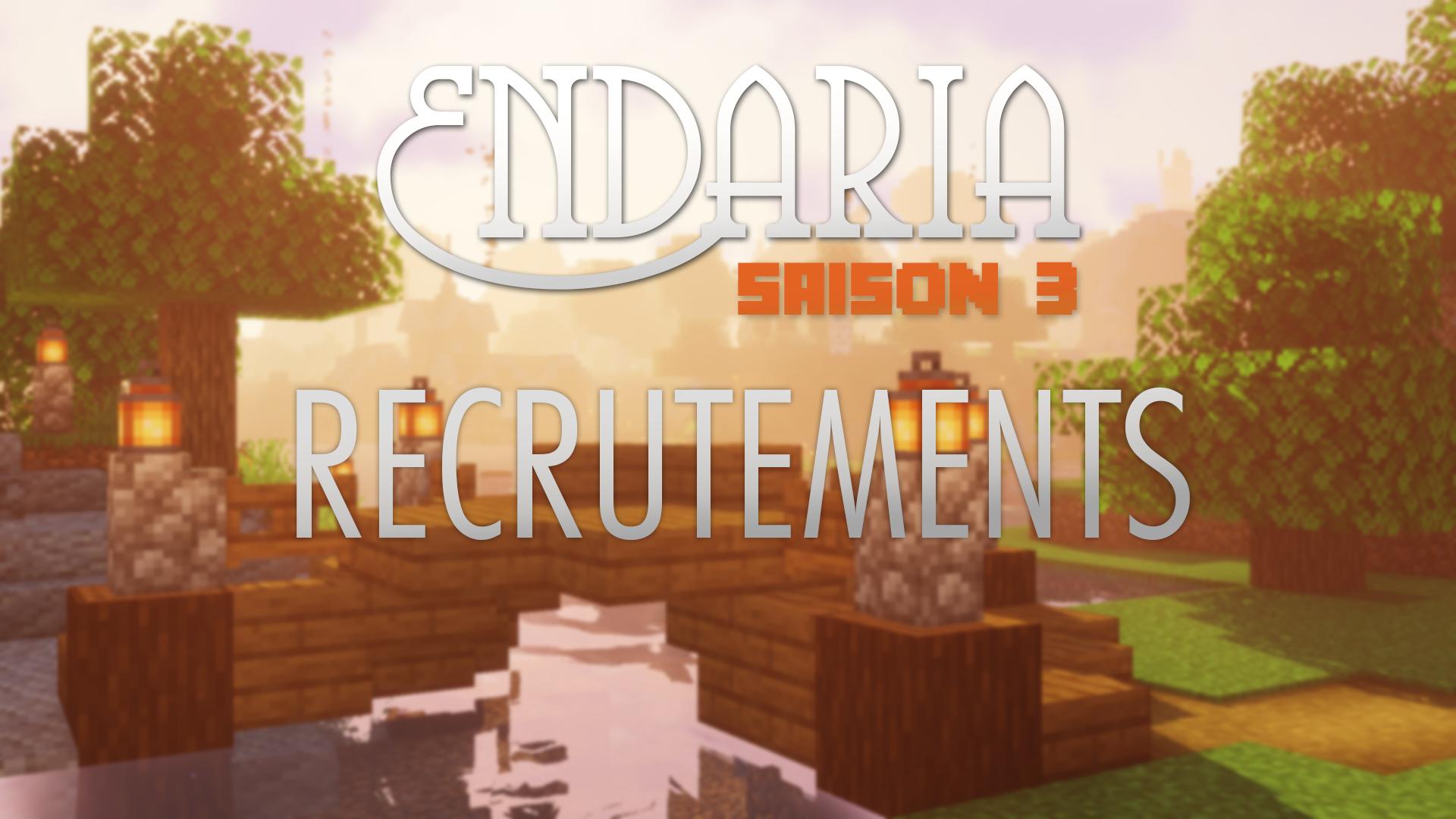 recrutements_3.png