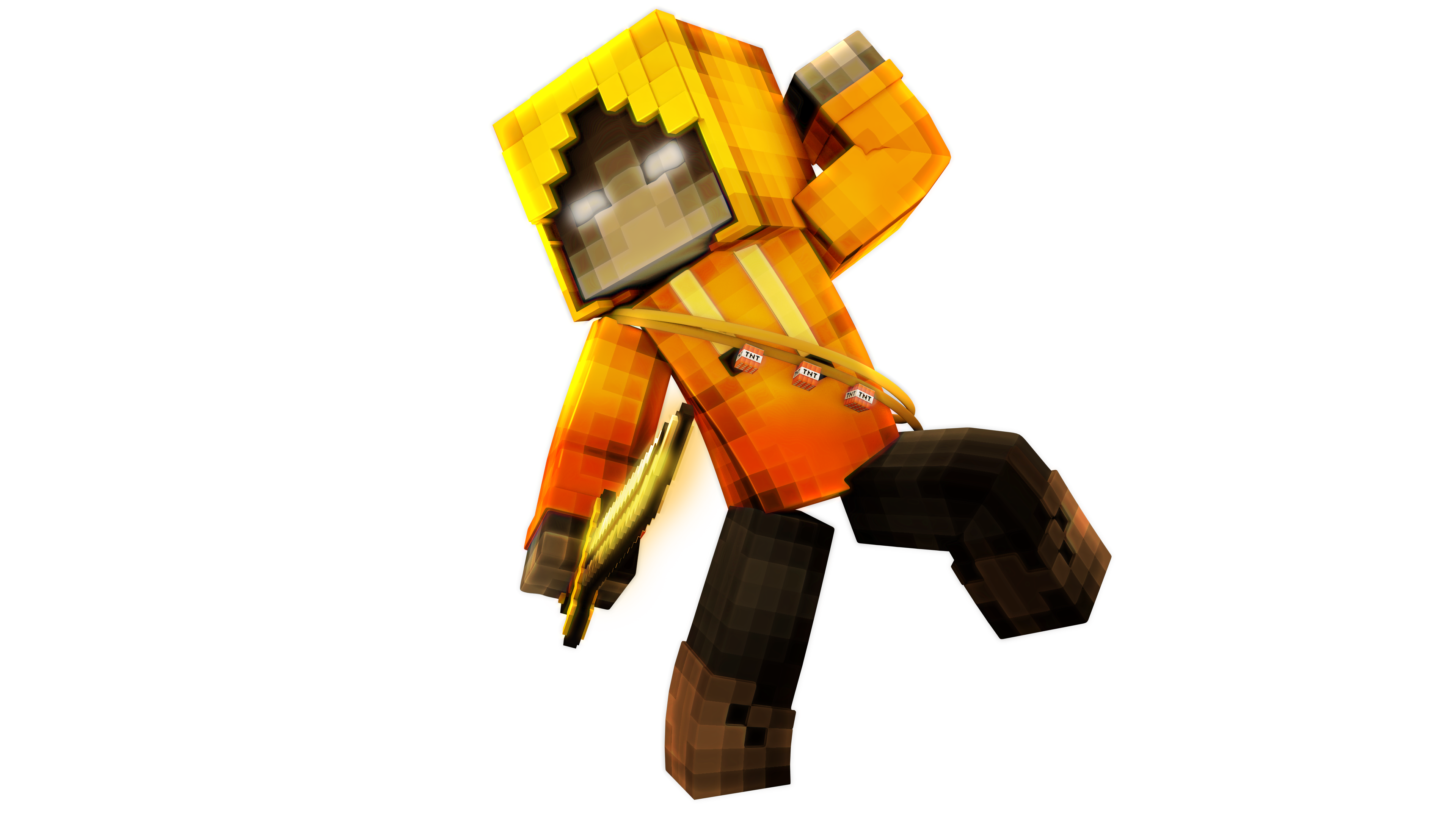 Render shadowzz1.png