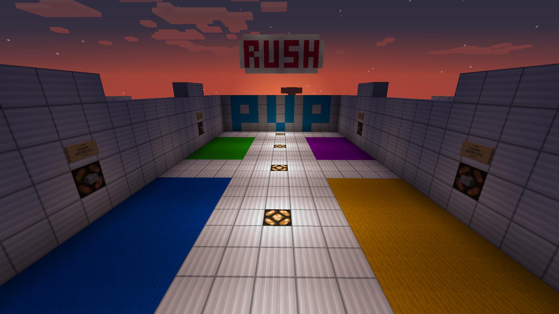Serveur RushFR 2.png