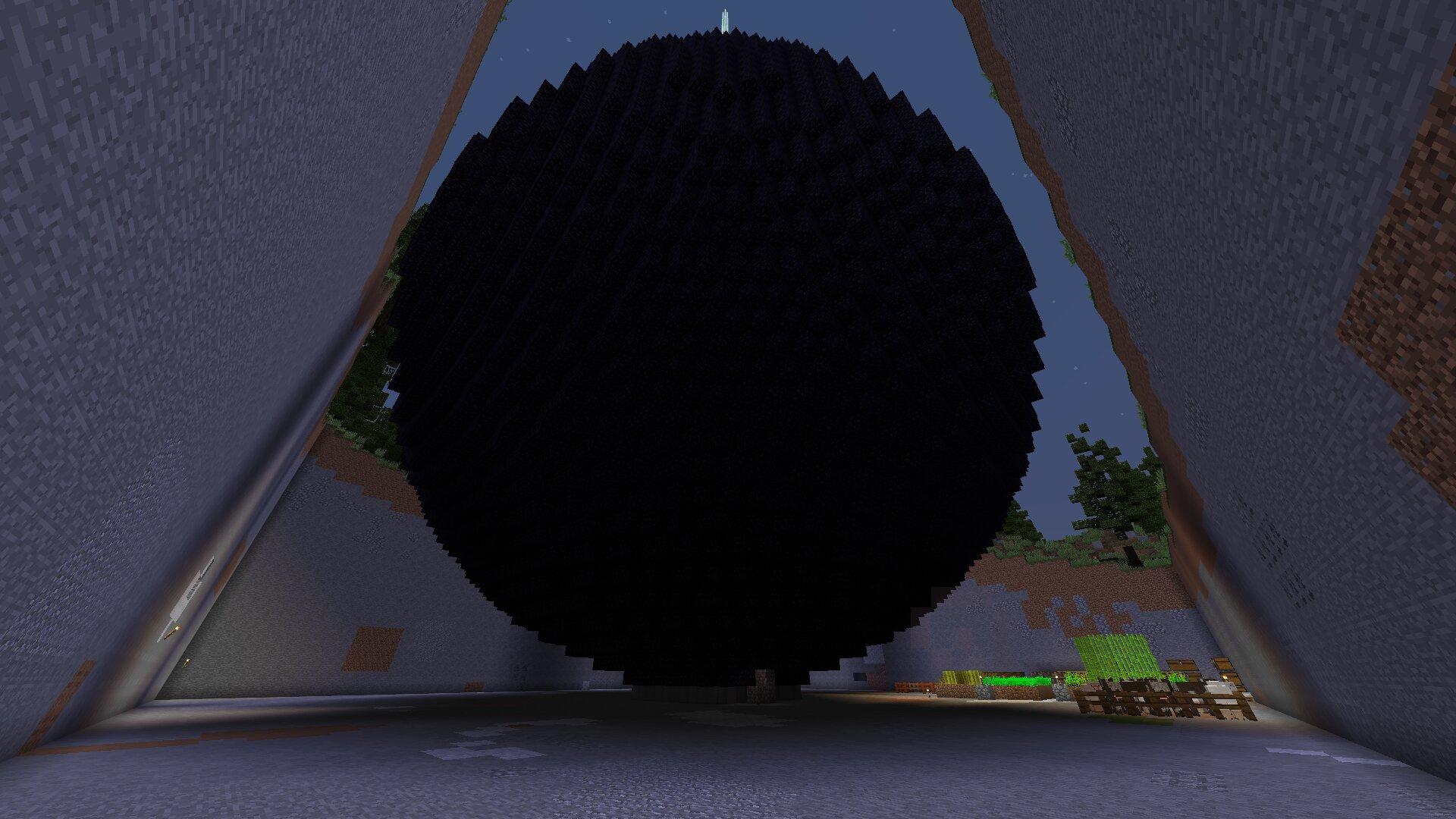 sphere (1).jpg