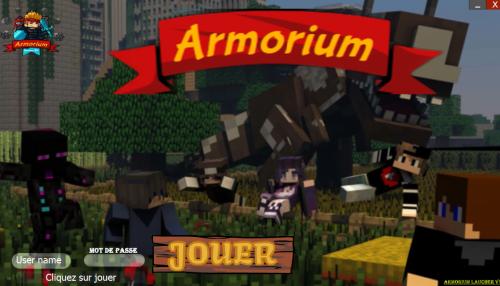 SPOILER_rmorium_Launcher.png