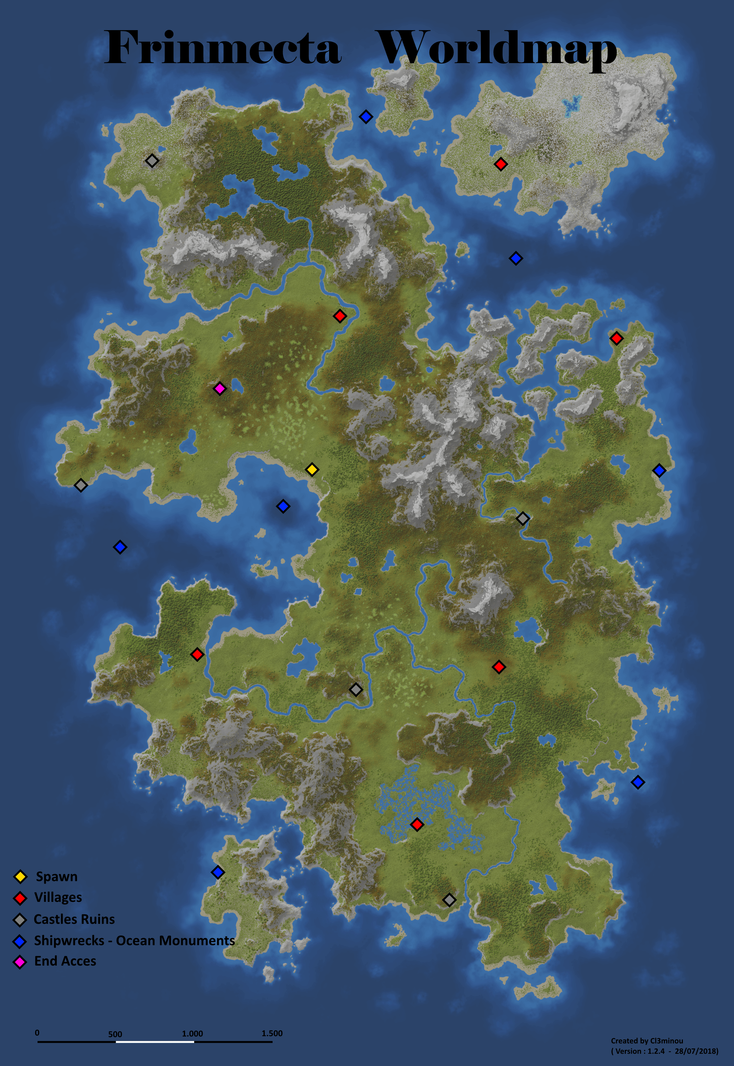 [SPOILERS] Locations - Frinmecta Worldmap (1.2.4)-min.png