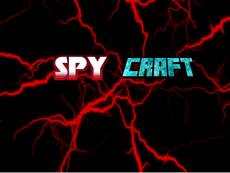 spycraft.png
