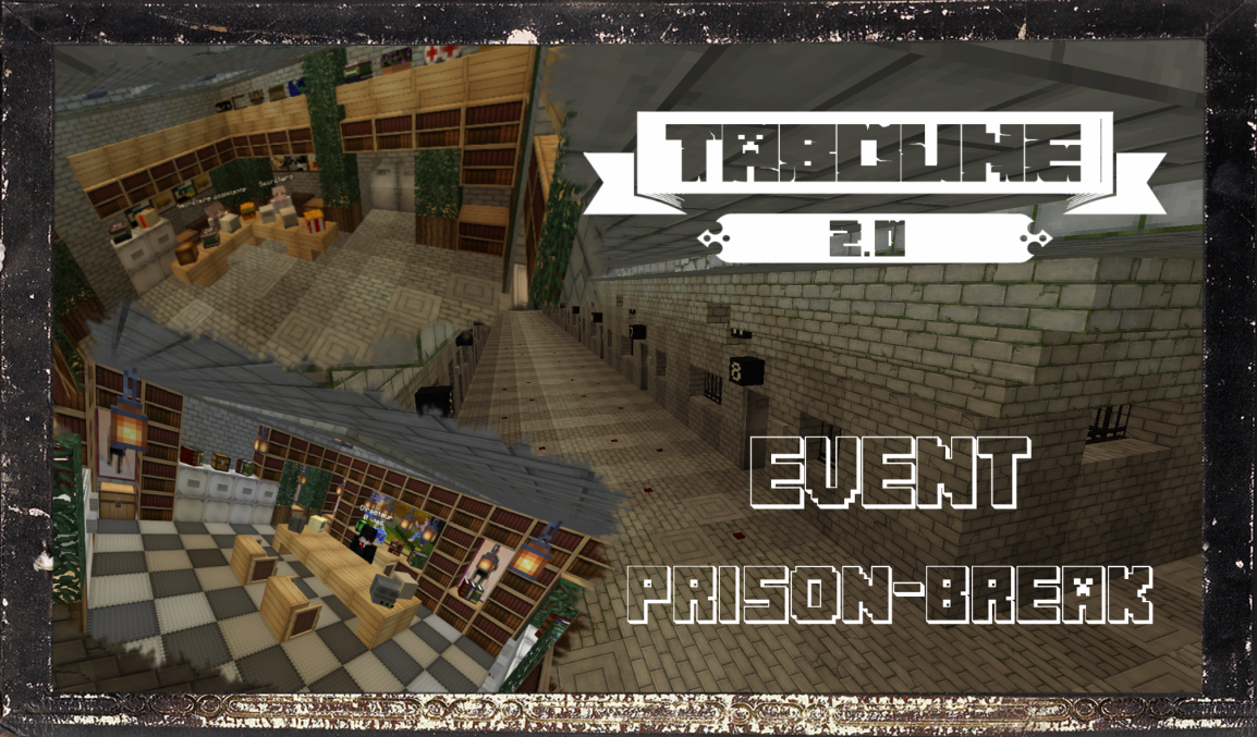 taboune-prison-break.png