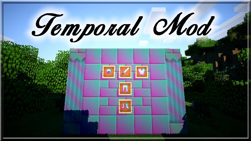 Temporal Mod.png