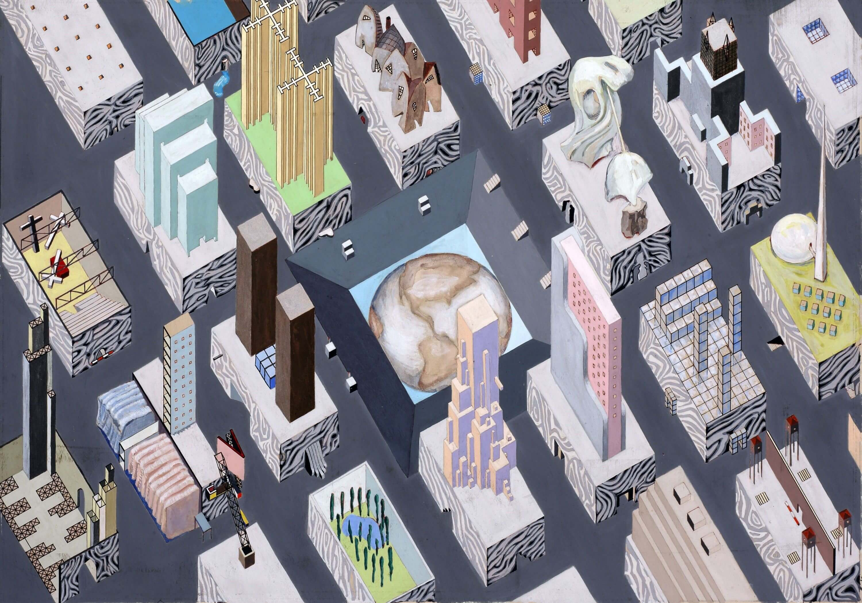 The City of the Captive Globe.jpg