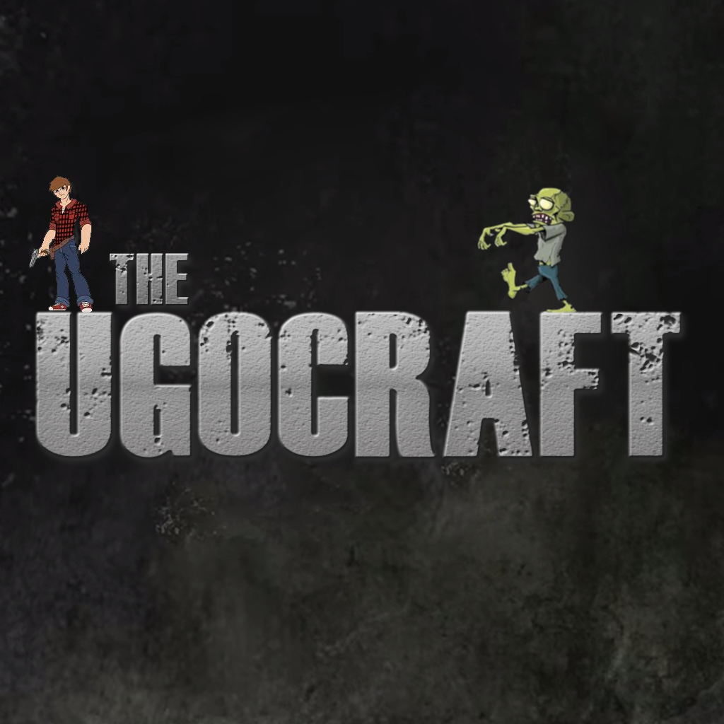 ugocraft-logo.png