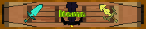 Vignette Items.png