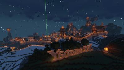 village_viking.png