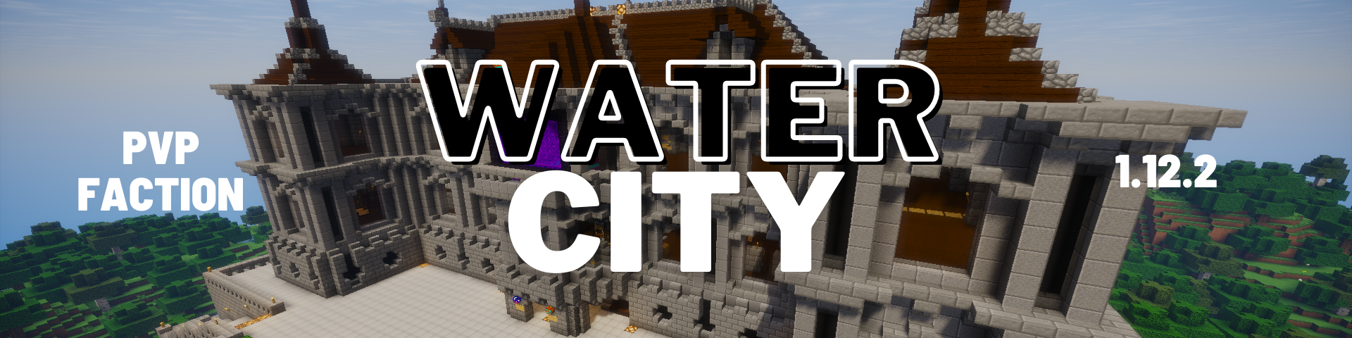 WaterCity_2.png