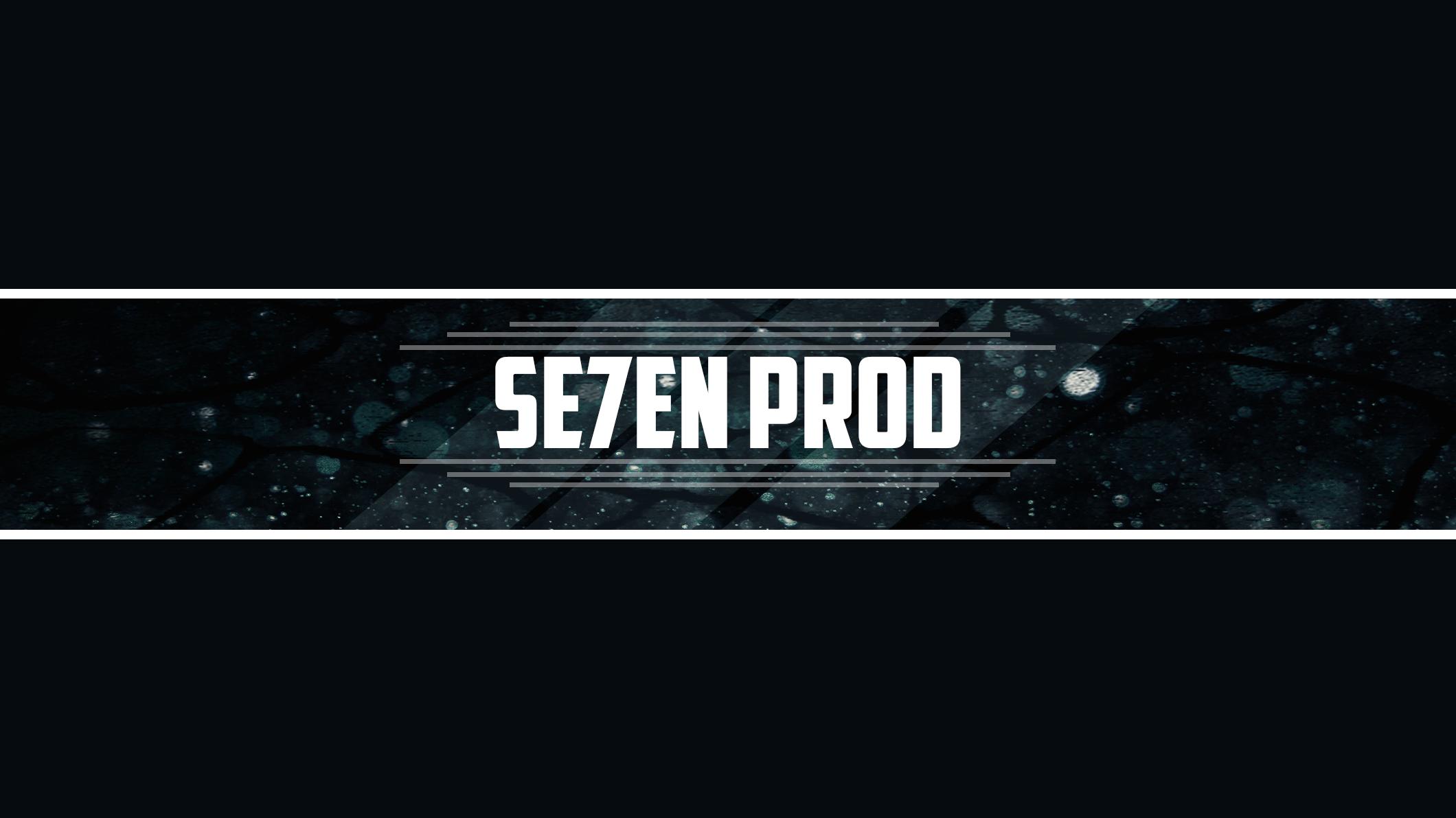 YouTube-Banniere-se7en.png