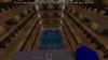Minecraft 07_06_2018 15_43_37.png