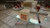 Minecraft 07_06_2018 15_47_48.png