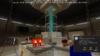 Minecraft 07_06_2018 15_48_14.png