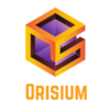 Logo_ori.png