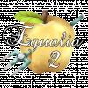 Equalia S2 sans contour.png