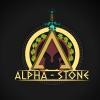 logo_alphastone.png