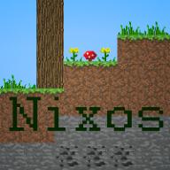 nixos11