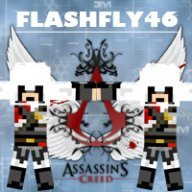 FlashFly46