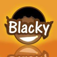 BlackyGameur