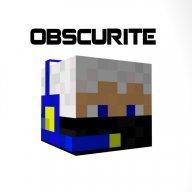 ObscuriteGames