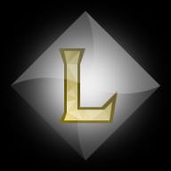 Likarios