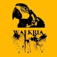 Walkria