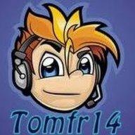 tomfr14