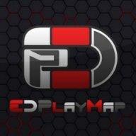 EDPlayMap14