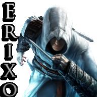 Erixo