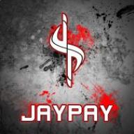 Jaypay02