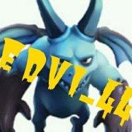 Edvi_44