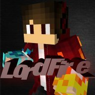LordFire_