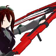 Neo-Shadow