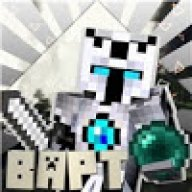 BaptMc