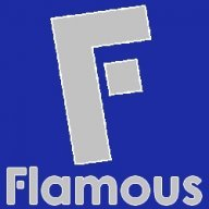 Flamous