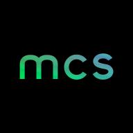 MCinemaSeries
