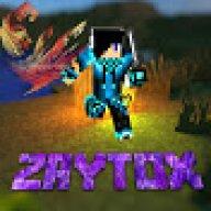 Zaytox