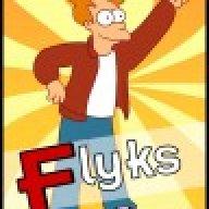 Flyks13