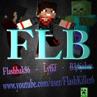 FlashKiller6