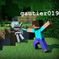 gautier019