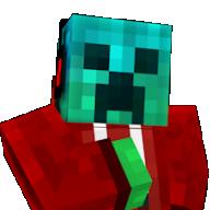 AquaCreeper