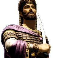 Constantinos_XII