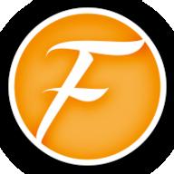 - [E] FlofloI -