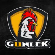 Gunlek