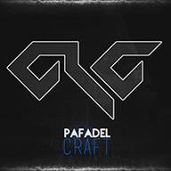 PafadelCraft