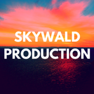 SkyWaldProduction