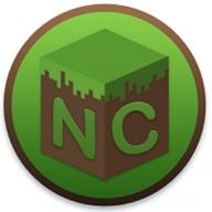 Nerycraft_serveur