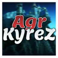Agr_KyreZ