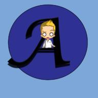 Astarial